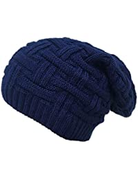 Caps  Buy Caps For Men online at best prices in India - Amazon.in f6f5db176466