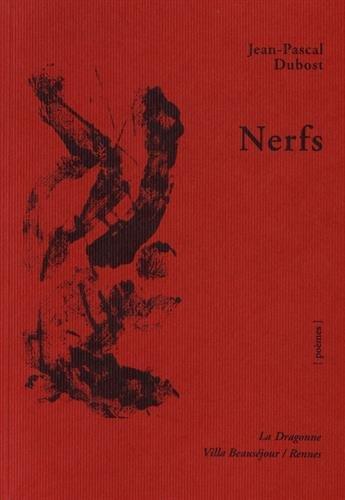 Nerfs