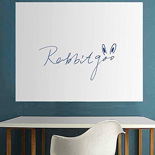 rabbitgoor-tableau-blanc-adhesif-ardoise-sticker-autocollant-mural-44cm-x-198cm-avec-1-marqueur-pour