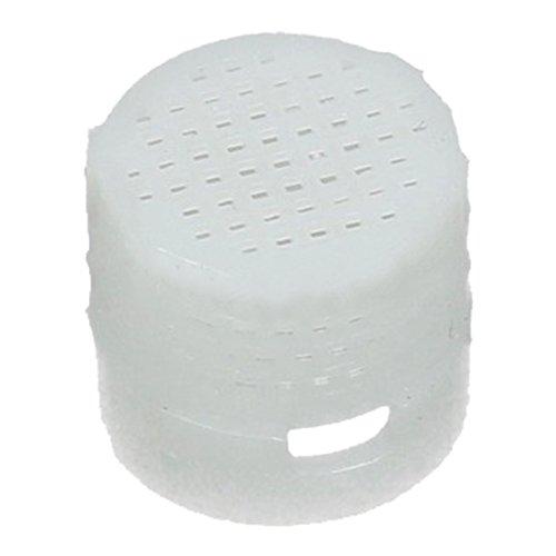 Grundig Wasserspender für Kühlschrank/Gefrierschrank