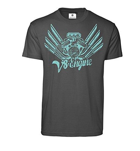 bedrucktes-herren-racing-t-shirt-mit-motiv-v8-engine-2xl-koks