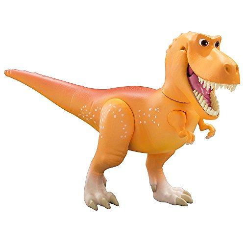 TOMY The Good Dinosaur Extra-Large Figure Ramsey