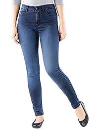 af33dcabfd9612 Suchergebnis auf Amazon.de für: angels jeans - Angels Jeans: Bekleidung