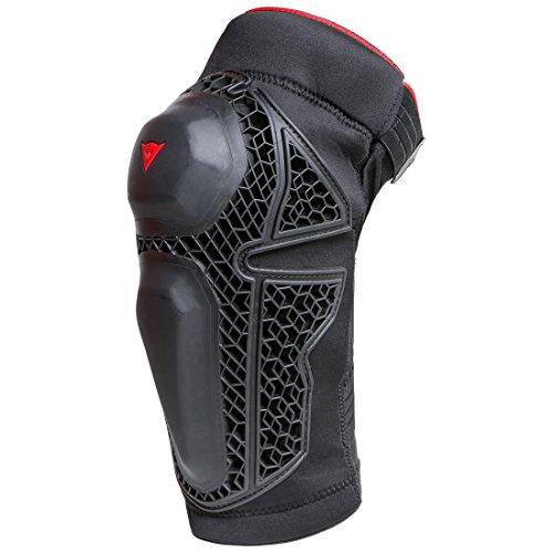 DAINESE Enduro Knee, Protezione da MTB Uomo