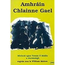 Amhrain Chlainne Gael