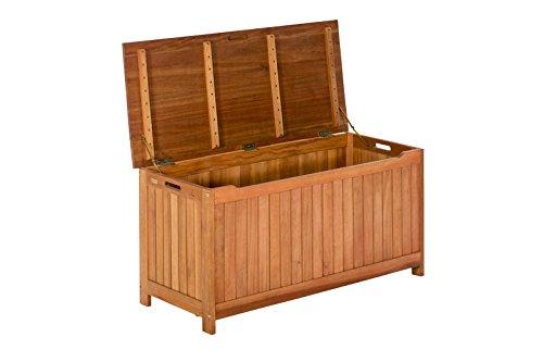 Merxx Garten-Aufbewahrungsbox