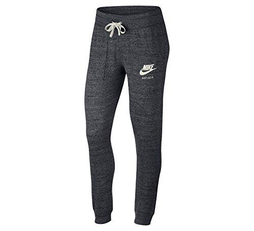 Nike Women's Gym Vintage Trousers