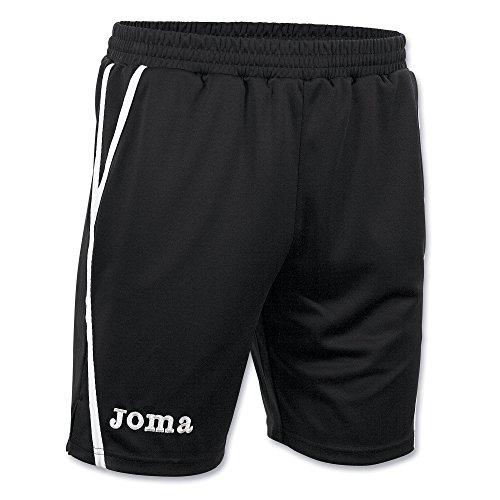 joma-game-pantaloncini-unisex-colore-nero-bianco-taglia-l
