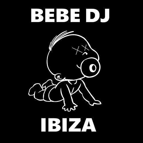 Ibiza de Bebe Dj en Amazon Music - Amazon.es