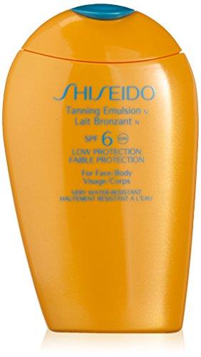 shiseido-tanning-emulsion-spf-6-150-ml-150-ml