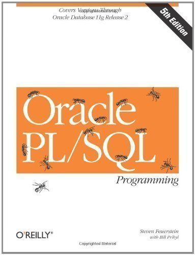 oracle-pl-sql-programming-covers-versions-through-oracle-database-11g-release-2-animal-guide-by-feue
