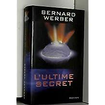 L'ultime secret