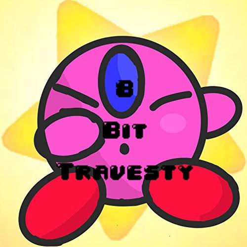 8 Bit Travesty (feat. Orionbenzstar) [Explicit]
