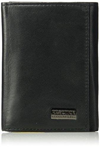 Kenneth Cole REACTION Men's Wallet