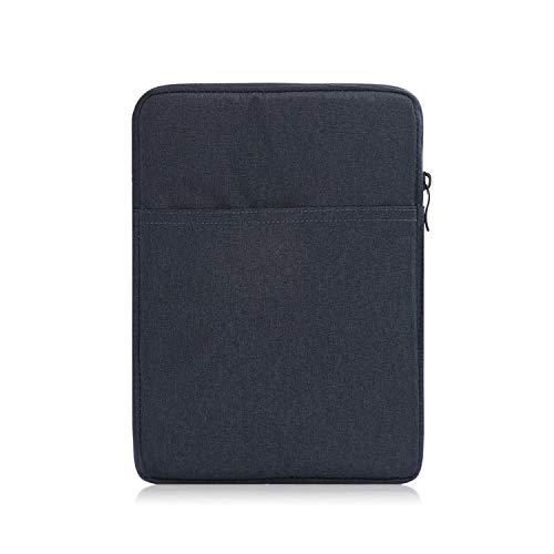 Schockproof Tablet Tasche Sleeve Cover Case Schutzhülle für iPad Mini 5 7,9 Zoll - Mini Dodo Ipad