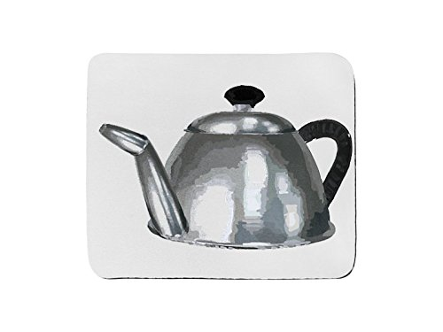 mouse-pad-rectangle-of-spam-tea