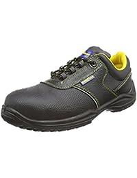 Goodyear Gyshu2100 - Zapatillas de Seguridad Hombre
