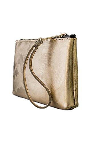 Beauty Case GUM BC 4051 GUM MIM LM MainApps 0099 GOLD