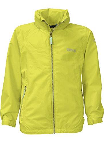 Zoom IMG-1 pro x elements lina giacca