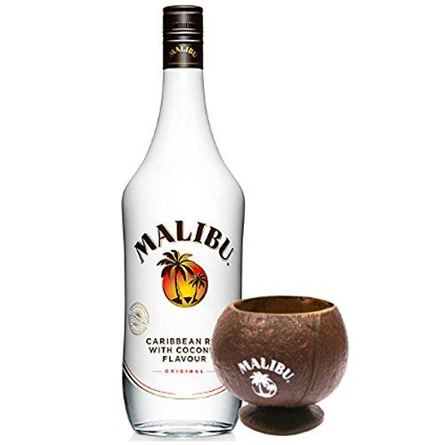 malibu-original-rum-plus-free-branded-cup-70cl