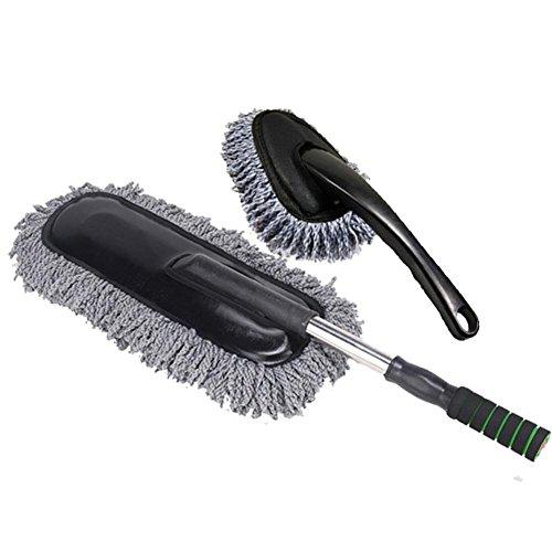 kdgwd-manijas-telescpicas-retrctiles-esttica-microfibra-cera-de-coche-lavado-de-coche-lavado-de-trap