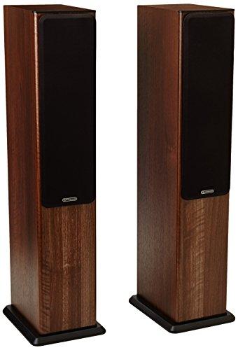 Altavoces Monitor Audio Bronze 5 Floorstanding Speakers