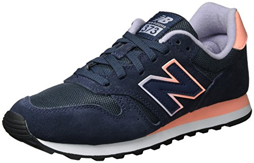 new-balance-damen-373-modern-classics-sneakers-blau-navy-40-eu