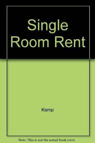 single-room-rent