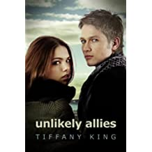 Unlikely Allies (English Edition)
