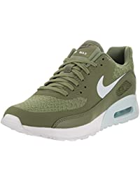 Air Max One Damen Türkis