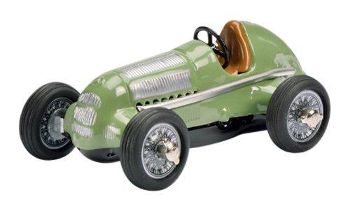 Preisvergleich Produktbild Dickie-Schuco 450163500 - Montage-Grand-Prix Studio I