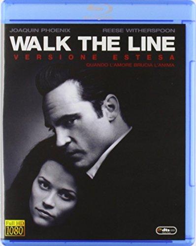 walk-the-line-quando-lamore-brucia-lanima-special-edition-2-blu-ray