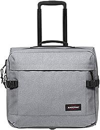Eastpak - Tranverz H - Bagage à roulettes