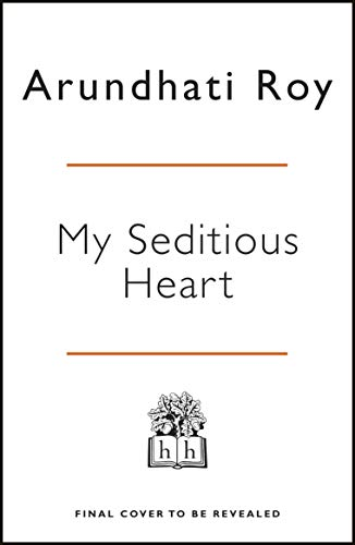My Seditious Heart (English Edition)