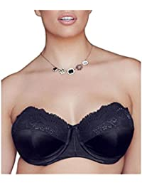 2e774df43d Amazon.co.uk  Elomi - Bras   Lingerie   Underwear  Clothing