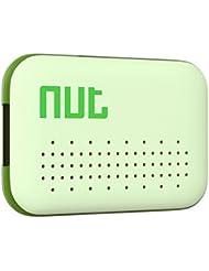 XCSOURCE Mini nut 3 Bluetooth Finder Kinder Haustier Schlüssel GPS Alarm Lokalisator Tracker Aufspürer TH240