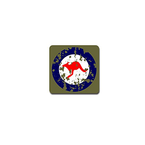 sticker-autocollant-australie-type-3-australia-aussies-australie-slang-kangaroo-canberra-anglais-tac