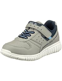 Chung Shi Dux LUKAS 8800810, Chaussures garçon
