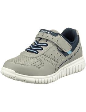 Chung Shi Duxfree Kids ELLIOT Unisex-Kinder Sneakers
