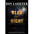 Dead of Night: A True Crime Thriller