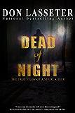 Dead of Night: A True Crime Thriller (English Edition)