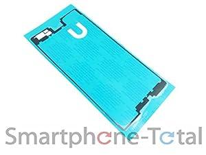 NG-Mobile Sony Xperia M5 E5603 E5633 Kleber Display / Rahmen Klebeband Klebepad