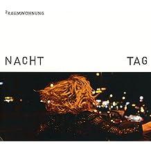 Nacht und Tag (Doppelalbum)