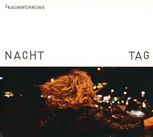Nacht und Tag (Doppelalbum) -