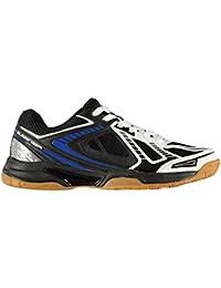 Slazenger Hombre Indoor Zapatillas De Deporte