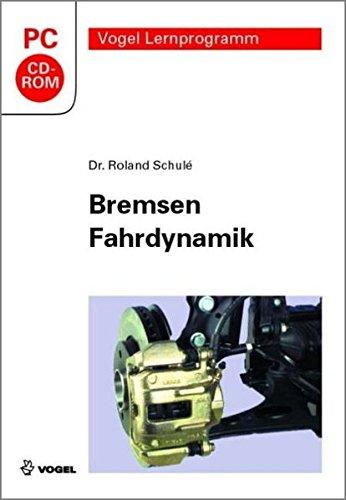 bremsen-fahrdynamik
