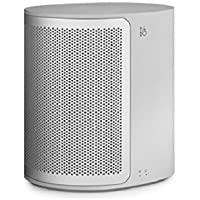 B & O PLAY Bang & Olufsen 1600446BeoPlay M3altavoz Textile Cover Gris