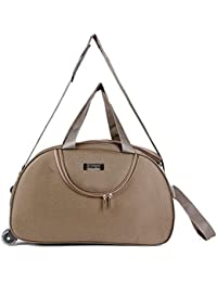 3a3d3201ada Brown Luggage  Buy Brown Luggage online at best prices in India ...