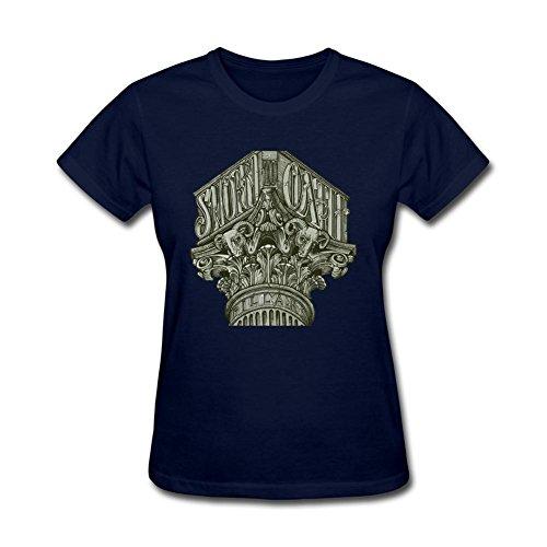 ukcbd-damen-t-shirt-gr-l-blau-konigsblau
