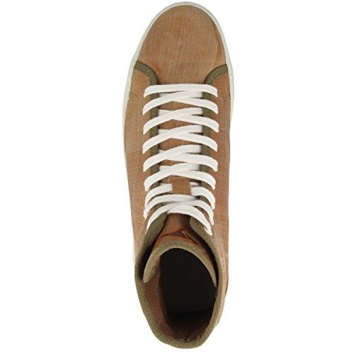 KangaROOS Plain brown